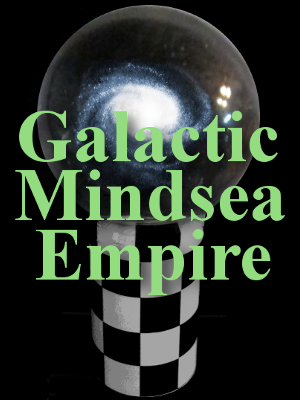 mindsea empire